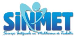 SINMET Serviço Integrado em Medicina do Trabalho